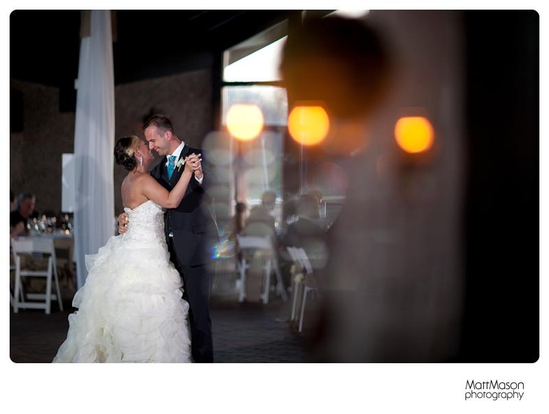 Matt Mason Photography Lake Geneva Wedding Bride Groom Reception5