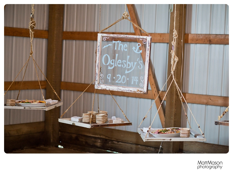 Matt Mason Photography Lake Geneva Wedding Bride Groom Reception8