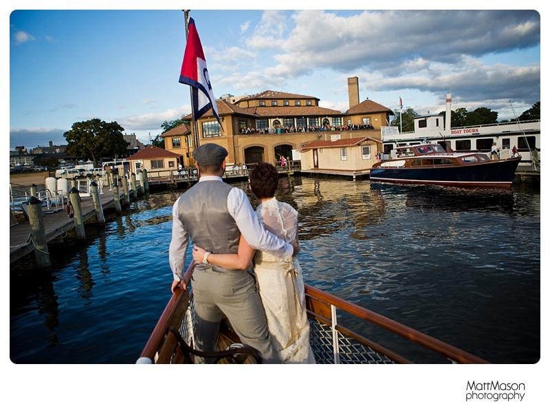 Matt Mason Photography Lake Geneva Wedding Bride Groom Reception9