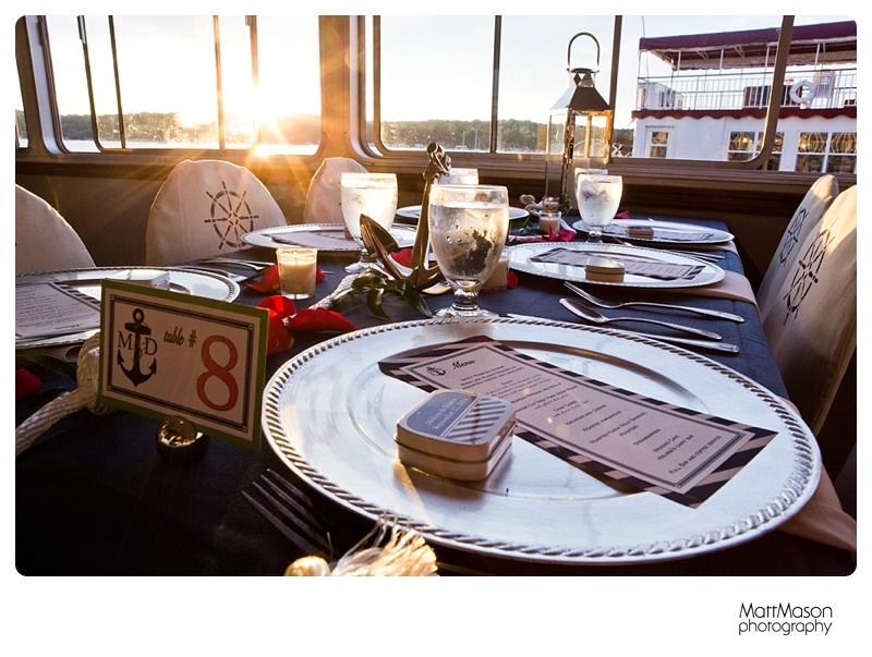Matt Mason Photography Lake Geneva Wedding Bride Groom Reception10