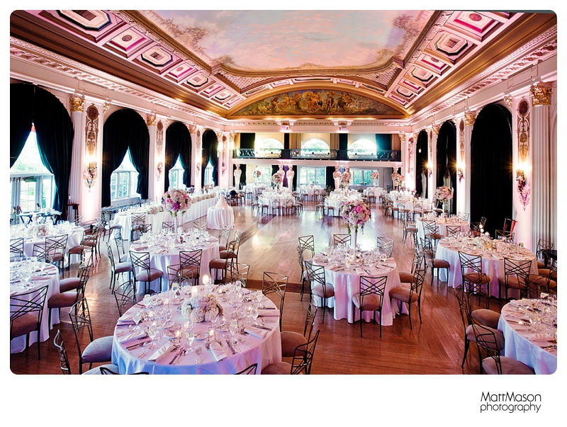 Matt Mason Photography Lake Geneva Wedding Bride Groom Reception12