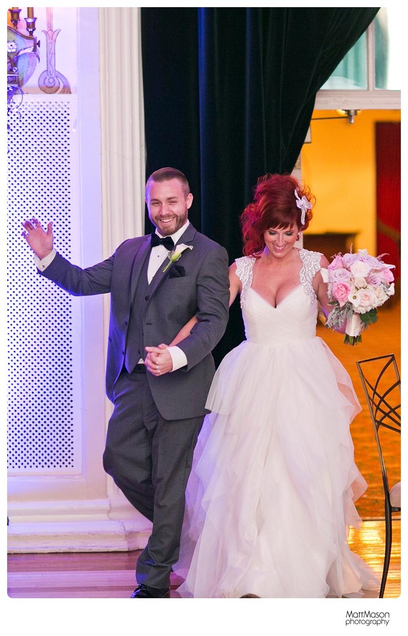 Matt Mason Photography Lake Geneva Wedding Bride Groom Reception13