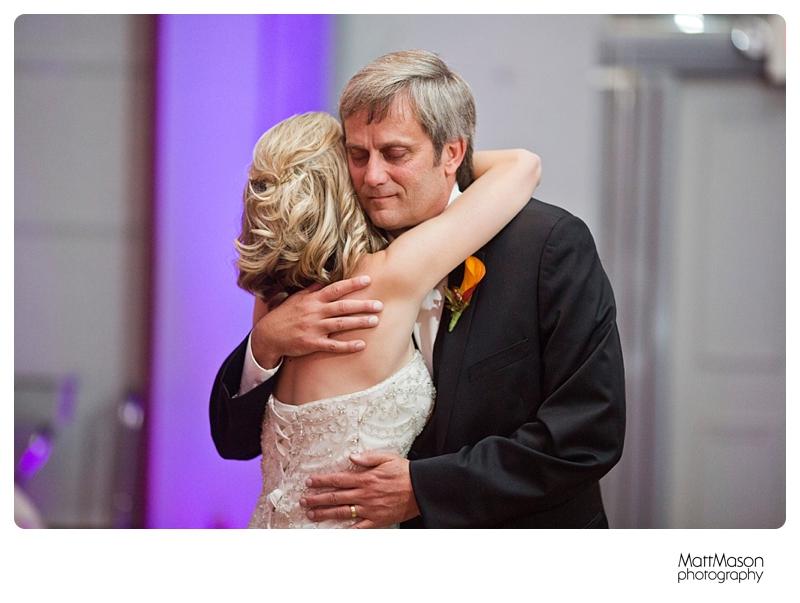 Matt Mason Photography Lake Geneva Wedding Bride Groom Reception15