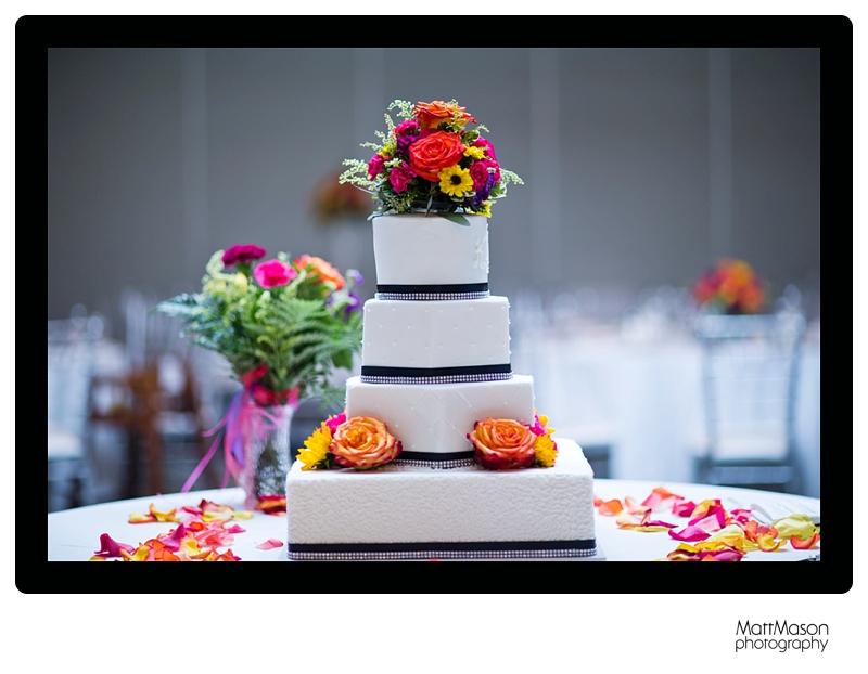 Matt Mason Photography Lake Geneva Wedding Bride Groom Reception17