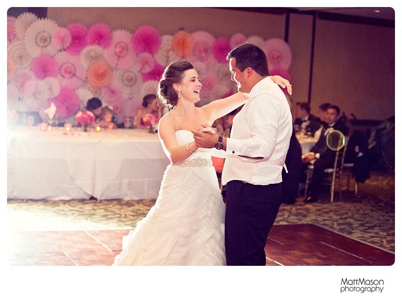 Matt Mason Photography Lake Geneva Wedding Bride Groom Reception18