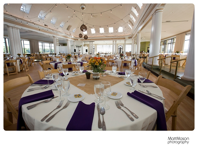 Matt Mason Photography Lake Geneva Wedding Bride Groom Reception20