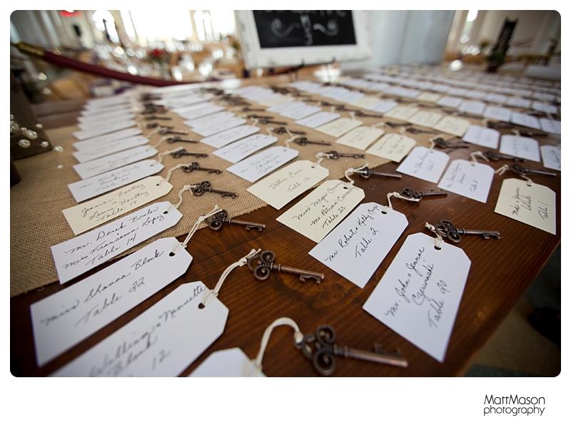 Matt Mason Photography Lake Geneva Wedding Bride Groom Reception21