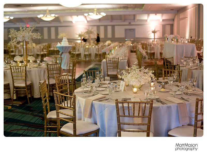 Matt Mason Photography Lake Geneva Wedding Bride Groom Reception22