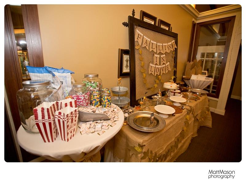 Matt Mason Photography Lake Geneva Wedding Bride Groom Reception23