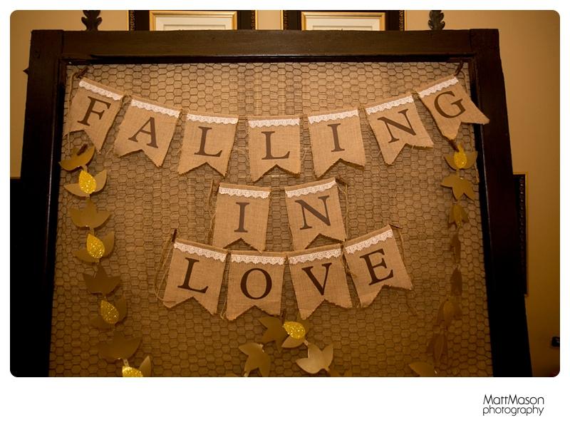 Matt Mason Photography Lake Geneva Wedding Bride Groom Reception24
