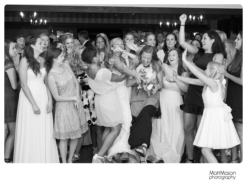 Matt Mason Photography Lake Geneva Wedding Bride Groom Reception26