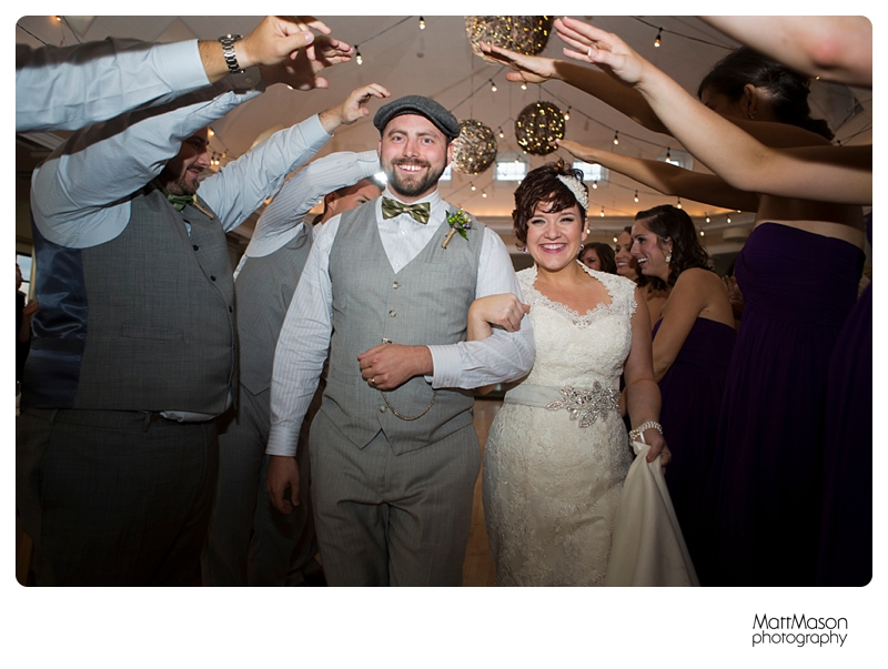 Matt Mason Photography Lake Geneva Wedding Bride Groom Reception27