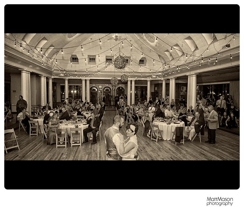 Matt Mason Photography Lake Geneva Wedding Bride Groom Reception28