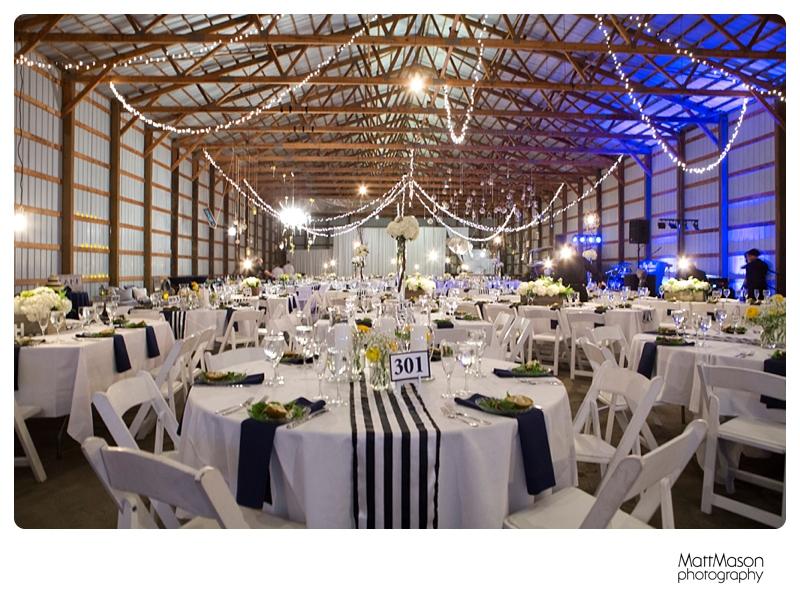Matt Mason Photography Lake Geneva Wedding Bride Groom Reception29