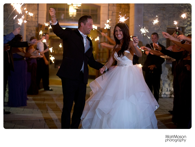 Matt Mason Photography Lake Geneva Wedding Bride Groom Reception30