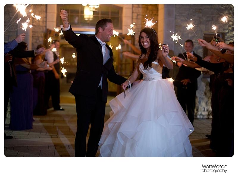 Matt Mason Photography Lake Geneva Wedding Bride Groom Reception30