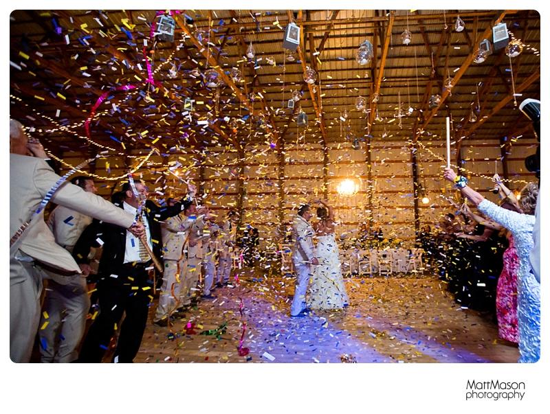 Matt Mason Photography Lake Geneva Wedding Bride Groom Reception31