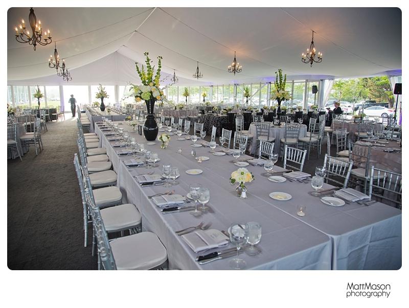 Matt Mason Photography Lake Geneva Wedding Bride Groom Reception32