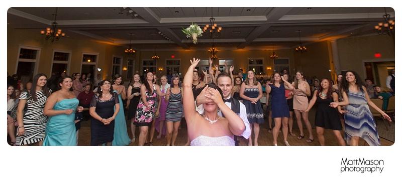 Matt Mason Photography Lake Geneva Wedding Bride Groom Reception33