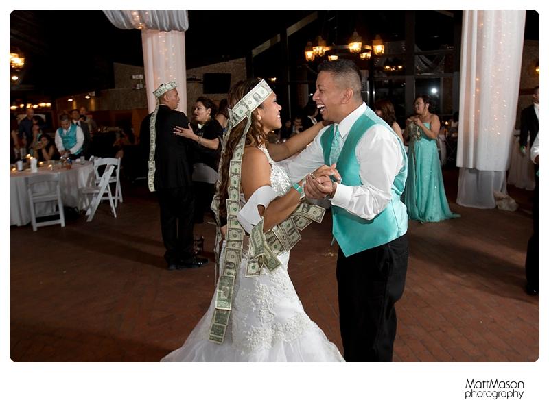 Matt Mason Photography Lake Geneva Wedding Bride Groom Reception34