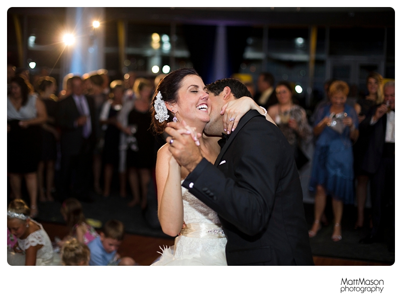 Matt Mason Photography Lake Geneva Wedding Bride Groom Reception36