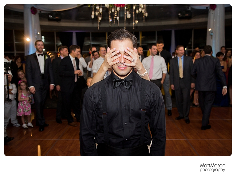 Matt Mason Photography Lake Geneva Wedding Bride Groom Reception37