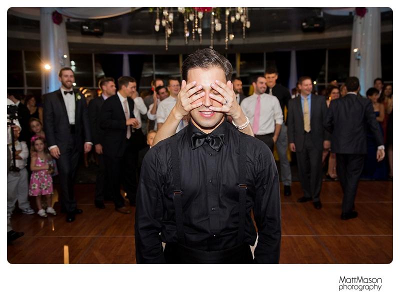 Matt Mason Photography Lake Geneva Wedding Bride Groom Reception37
