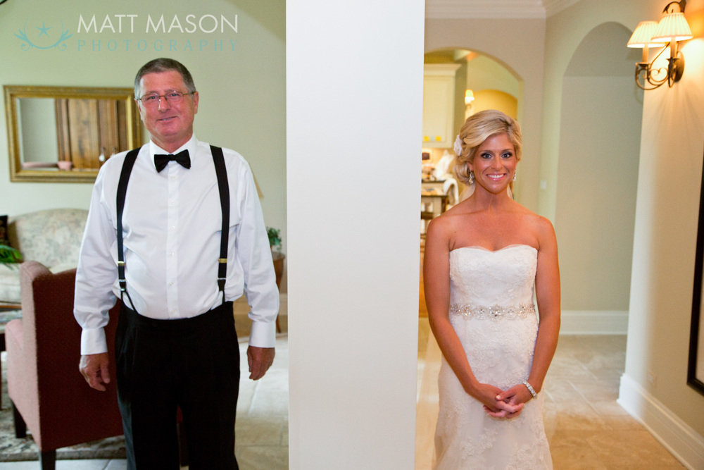 Matt-Mason-Photography-Father-Daughter-MattMasonPhotography-1.jpg