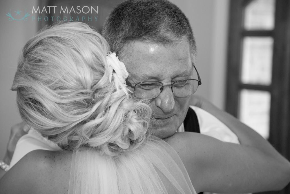 Matt-Mason-Photography-Father-Daughter-MattMasonPhotography-2.jpg