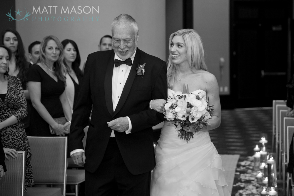 Matt-Mason-Photography-Father-Daughter-MattMasonPhotography-3.jpg