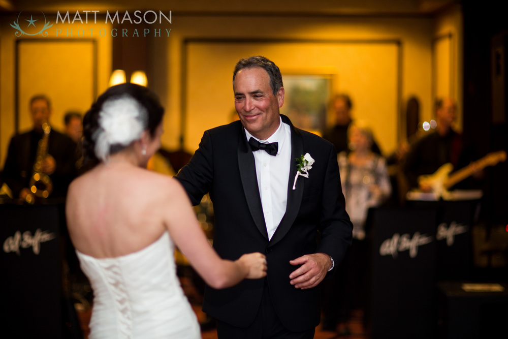 Matt-Mason-Photography-Father-Daughter-MattMasonPhotography-6.jpg