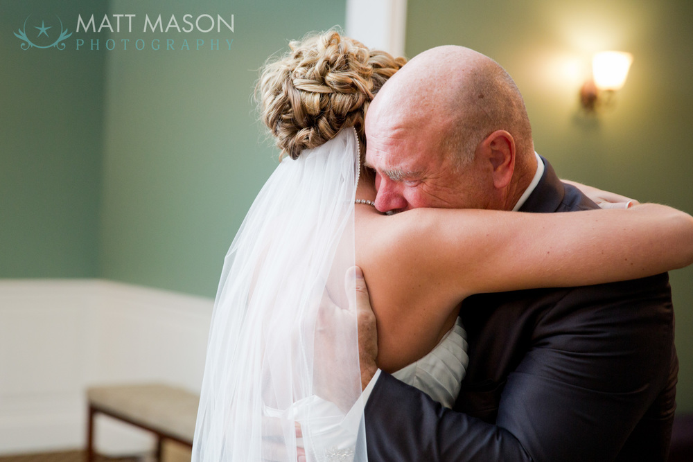 Matt-Mason-Photography-Father-Daughter-MattMasonPhotography-13.jpg