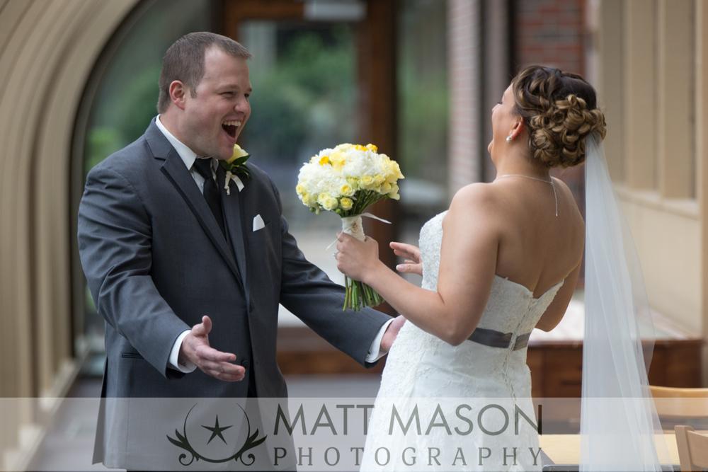 Matt Mason Photography- Lake Geneva-Emotion-1.jpg