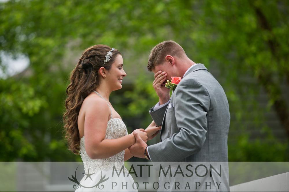 Matt Mason Photography- Lake Geneva-Emotion-2.jpg