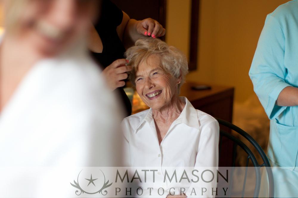 Matt Mason Photography- Lake Geneva-Emotion-3.jpg