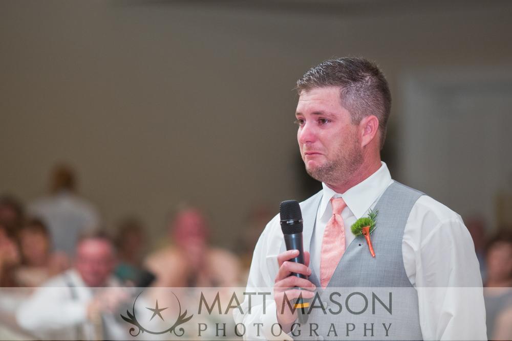 Matt Mason Photography- Lake Geneva-Emotion-4.jpg