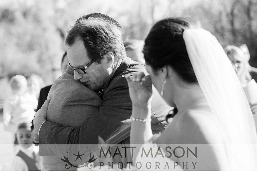 Matt Mason Photography- Lake Geneva-Emotion-6.jpg