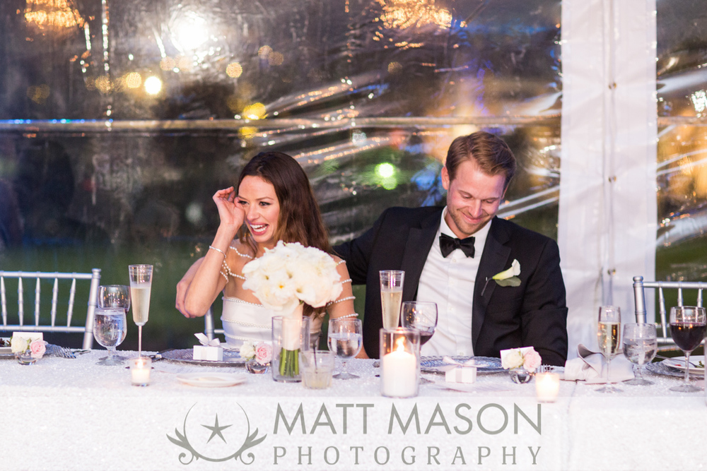Matt Mason Photography- Lake Geneva-Emotion-5.jpg