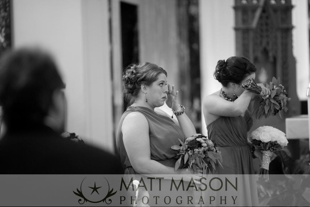 Matt Mason Photography- Lake Geneva-Emotion-7.jpg