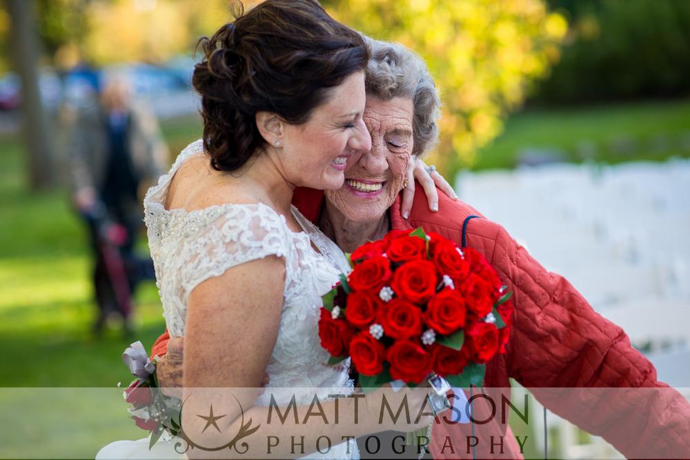 Matt Mason Photography- Lake Geneva-Emotion-9.jpg
