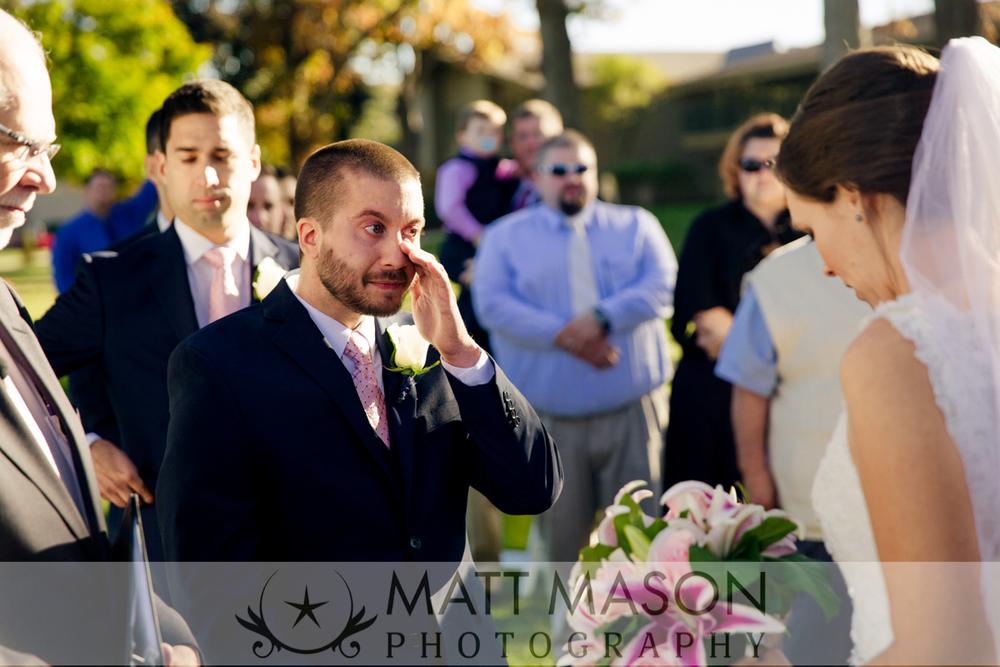 Matt Mason Photography- Lake Geneva-Emotion-10.jpg