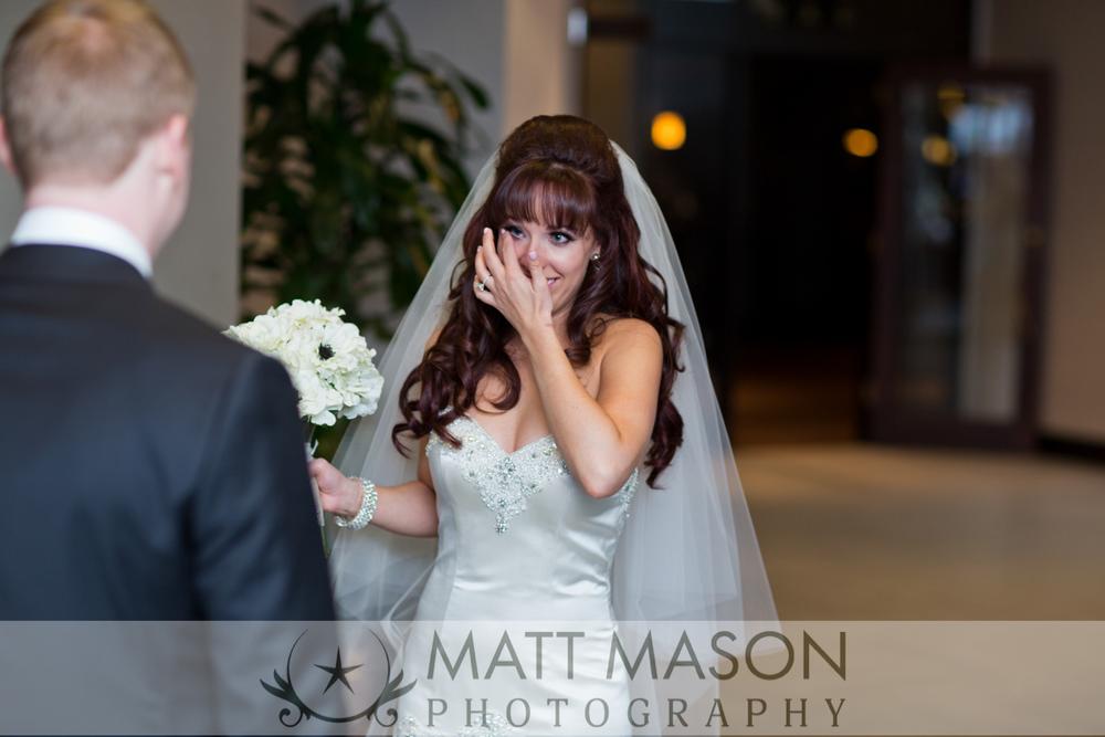 Matt Mason Photography- Lake Geneva-Emotion-11.jpg