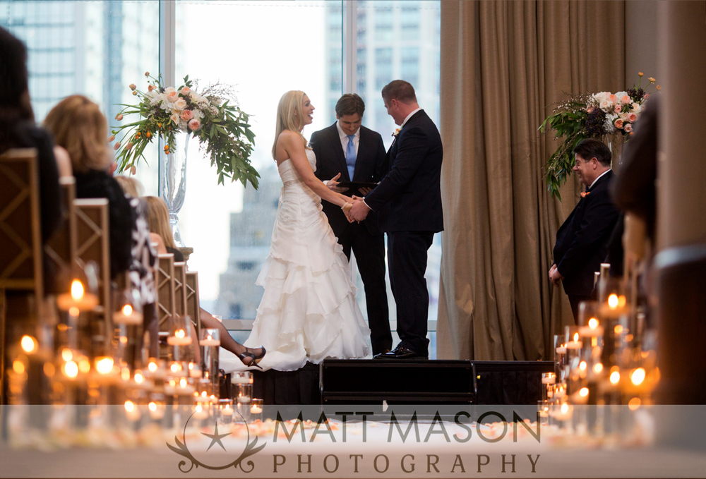 Matt Mason Photography- Lake Geneva Ceremony-2.jpg