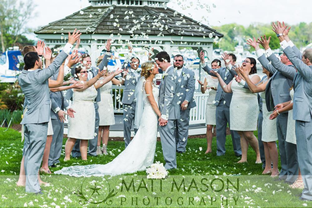 Matt Mason Photography- Lake Geneva Ceremony-5.jpg