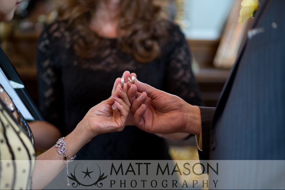 Matt Mason Photography- Lake Geneva Ceremony-8.jpg
