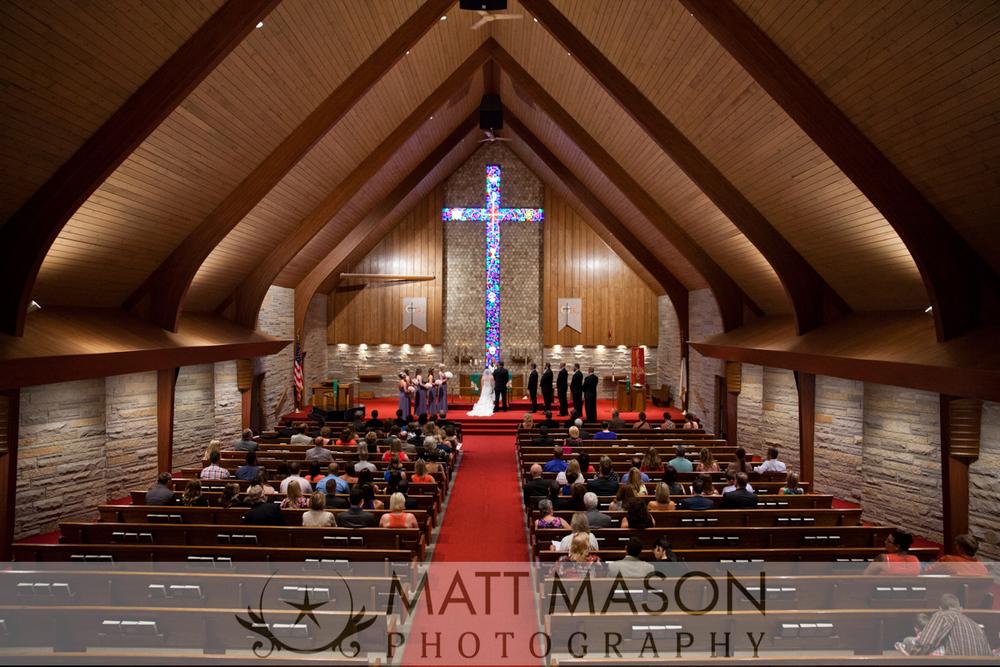 Matt Mason Photography- Lake Geneva Ceremony-10.jpg