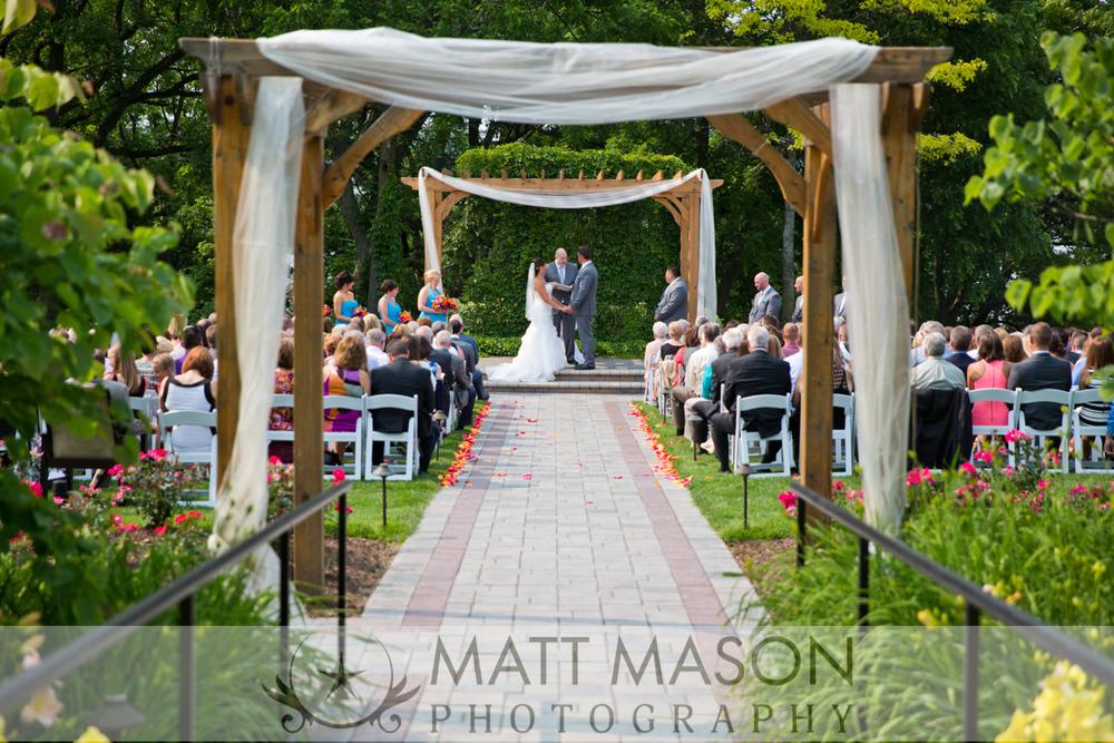 Matt Mason Photography- Lake Geneva Ceremony-11.jpg