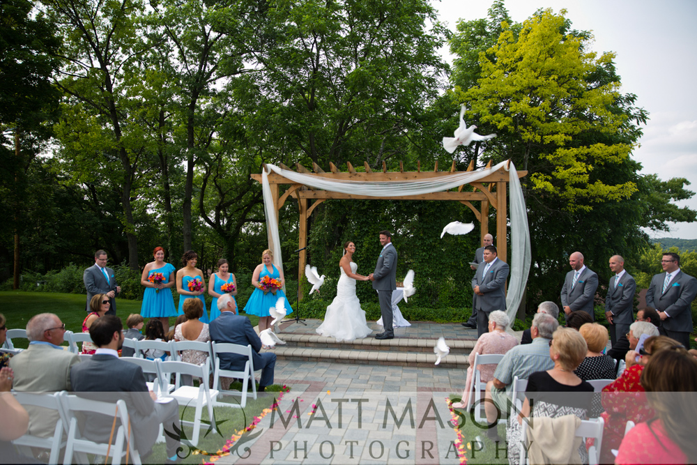 Matt Mason Photography- Lake Geneva Ceremony-12.jpg