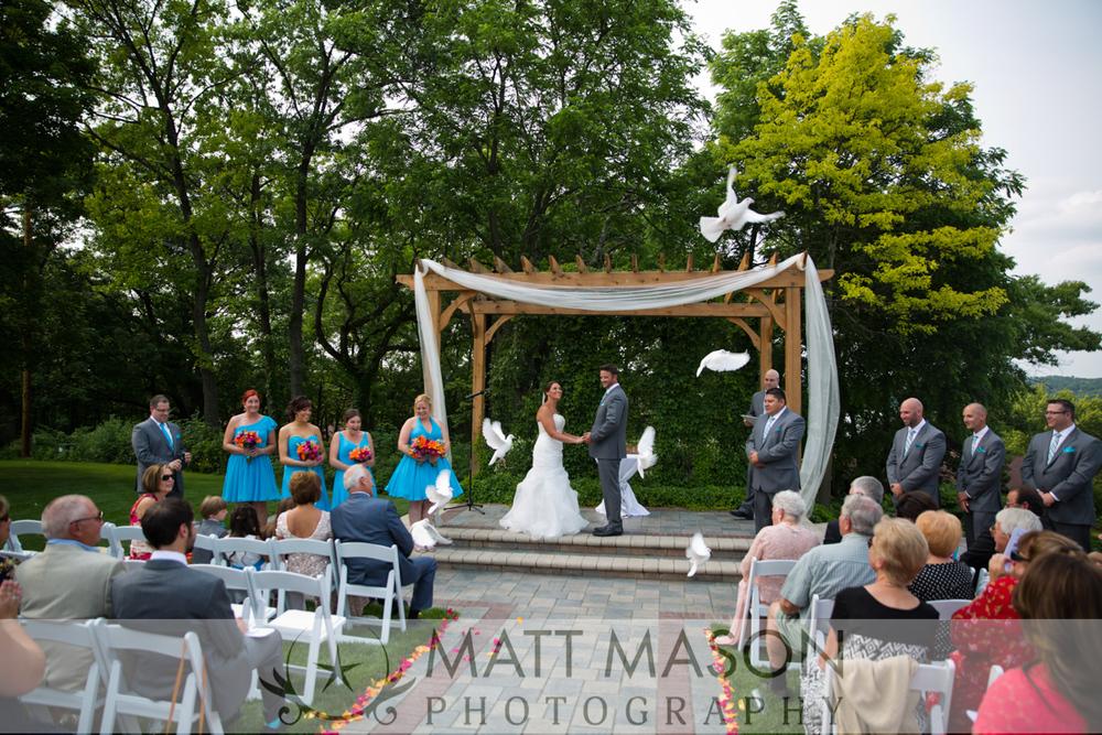 Matt Mason Photography- Lake Geneva Ceremony-12.jpg