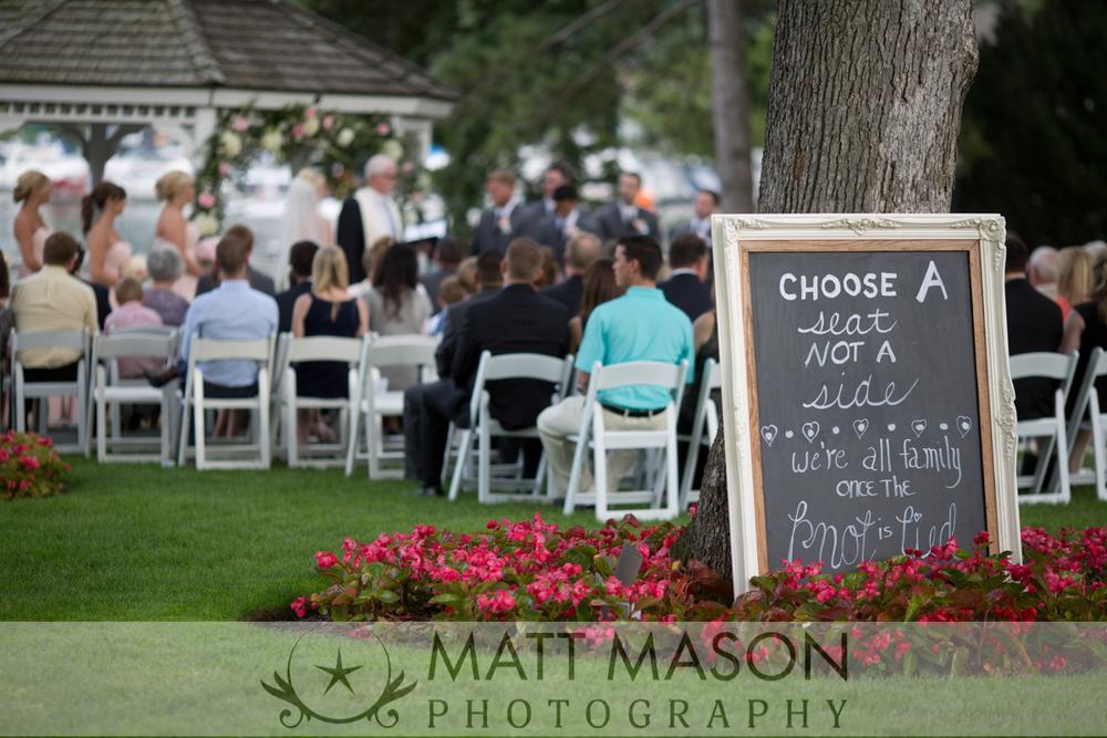 Matt Mason Photography- Lake Geneva Ceremony-14.jpg